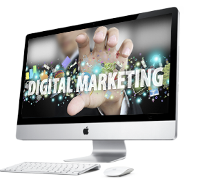 Curso E-MARKETING Valencia postpandemia