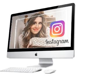 curso-instagram-valencia